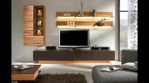Tv Table Tv Stand Ideas For Living Room Youtube