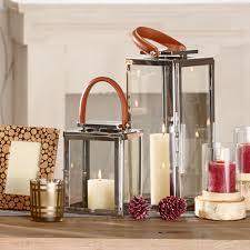 Esszimmer Lampe Kerzen Mit Kerzen Und Lampen Cheap Stcke V Vintage Led Filament