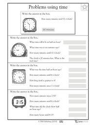our 3 favorite math worksheets for each grade parenting