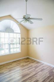 House Ceiling Fans by Ceiling Fan Stock Photos Royalty Free Ceiling Fan Images And Pictures