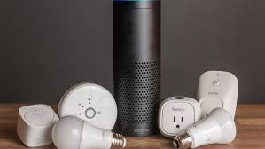 fans that work with alexa here s what works with the amazon echo
