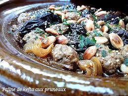 cuisiner les pruneaux cuisiner les pruneaux inspirational tajine de kefta aux pruneaux