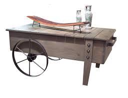 coffee tables attractive productbig barrel coffee table hillside