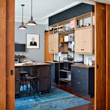 trendy co working spaces to inspire your home office hgtv