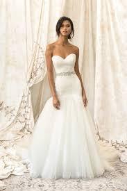modern and luxurious wedding dresses justin alexander signature
