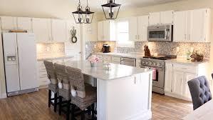 kitchen remodel ideas pictures kitchen kitchen remodel ideas budget kitchen remodel ideas with
