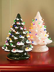 decorations fashioned decorations
