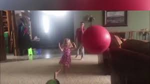 funny videos by diply timeline video dailymotion