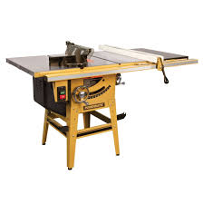 top 5 best contractor table saws reviews top 5 best