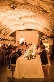 gloria ferrer wedding gloria ferrer winery sonoma wedding quadra dallas