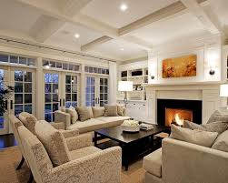 Best Traditional Living Room Ideas Design Images On Pinterest - Living room design traditional