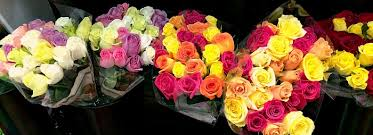 how much does a dozen roses cost costco flowers beautiful flowers as low as 9 99 bouquet