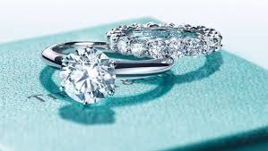 tiffany blue rings images Think tiffany co engagement rings are expensive jpg