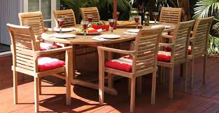 Outdoor Furniture - Quality outdoor furniture