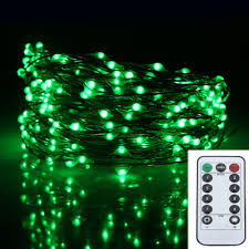 battery operated christmas tree christmas lights decoration
