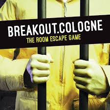 breakout cologne u2013 the room escape game youtube