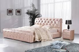 Best Bedroom Furniture Brands Home Design Ideas - High quality bedroom furniture brands