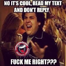 Laughing Man Meme - unique no text back laugh out loud pinterest wallpaper site