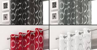 Asda Nursery Curtains Curtains Charming Silver Curtains In Next Fascinating Silver