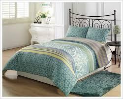 Seafoam Green Comforter Seafoam Green Comforter Home Design Ideas