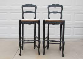 bar stools kitchen counter bar stools turquoise ideas cherry
