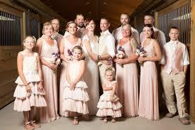 Wisconsin Wedding Venues Steph Shanks Photography Wisconsin Photographerswisconsin