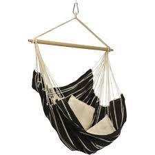 hammocks u0026 stands hammock beds stands u0026 double hammocks chairs