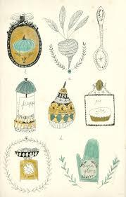 Kitchen Artwork Ideas Cooking By Ryn Frank Www Rynfrank Co Uk C U T E Pinterest