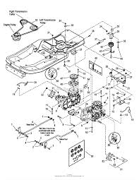wiring diagram for cub cadet 2135 u2013 the wiring diagram