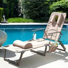 Pool Chaise Lounge Pool Chaise Lounge Modern Outdoor Chaise Lounge Chair Lowes Patio