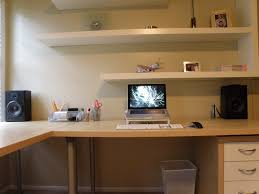 home decoration tall black zigzag corner bookshelves next by