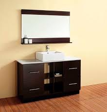 Bathroom Cabinet Manufacturers Bathroom Cabinet Companies Interior4you