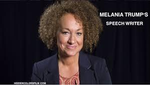 Michelle Meme - memes about melania trump plagiarizing michelle obama hiphopdx