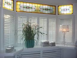best 25 plantation shutter ideas on pinterest curtains blinds