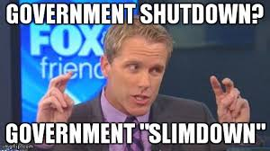 Funny Government Memes - government slimdown 2013 u s government shutdown know your meme
