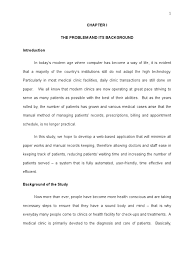 Penn State Resume Custom Personal Essay Editing Service For Do My Cheap