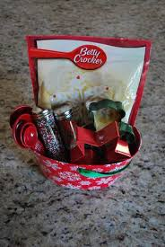 christmas gift basket ideas gift basket picmia