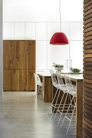 red pendant lights for kitchen 126 best modern pendant lamps images on pinterest pendant lights