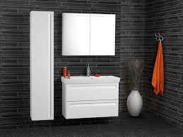 The Range Bathroom Furniture News Archives Page 2 Of 3 Watford Bathrooms U0026 Kitchens