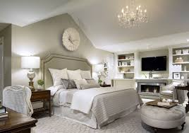 Grey Themed Bedroom by Home Design 93 Excellent Light Grey Bedroom Wallss