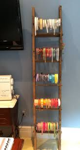 165 best ribbons and trims images on pinterest ribbon storage