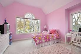 interior home colour pink color schemes offering symbolic and interior design