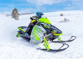 the best 2018 sleds to buy this spring american snowmobiler