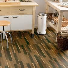 Oak Laminate Floors Explain To Sleepers Oak Laminate Flooring U2014 John Robinson House Decor