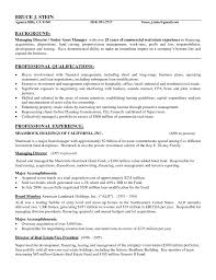 construction executive resume samples real estate sales executive resume resume for your job application example fixed asset manager resume samples tomorrowworld coexample