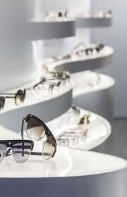 optilised prillid pood disain vormimisjooned poodide disain