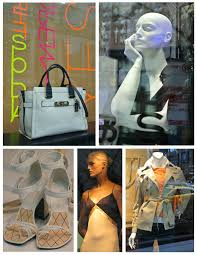 halloween city goshen indiana city inspirations fashionable windows of chicago in january