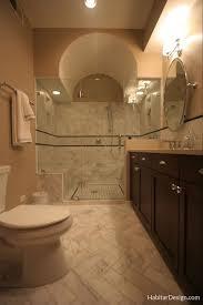 chicago bathroom design bathroom design chicago with bathroom design gallery chicago