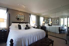 Traditional Bedroom Ideas - various styles of romantic bedroom ideas home interior design 7510