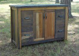 Pine Bathroom Vanity Cabinets Nice Unfinished Bathroom Vanity Cabinet With Interior Home